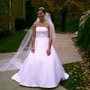 Amys Wedding 2005 062