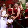 Amys Wedding 2005 076