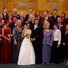 Amys Wedding - Jill 033