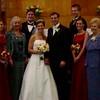 Amys Wedding - Jill 034