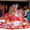Amys Wedding - Jill 048