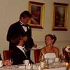 Amys Wedding - Jill 044