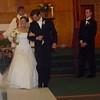 Amys Wedding - Jill 032