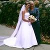 Amys Wedding 2005 065