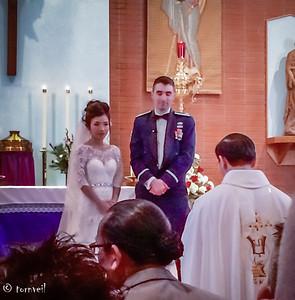 2015-12-05 Thomas & An Avolio's Wedding