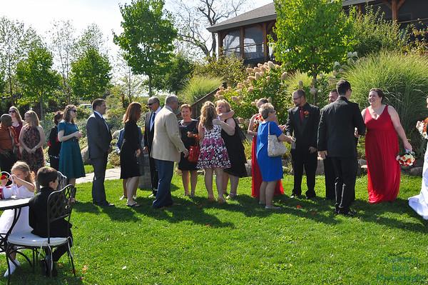 M&J Ceremony Reception Tug Hill  (122)