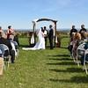 M&J Ceremony Reception Tug Hill  (71)