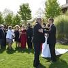 M&J Ceremony Reception Tug Hill  (164)