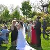 M&J Ceremony Reception Tug Hill  (154)