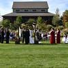 M&J Ceremony Reception Tug Hill  (68)