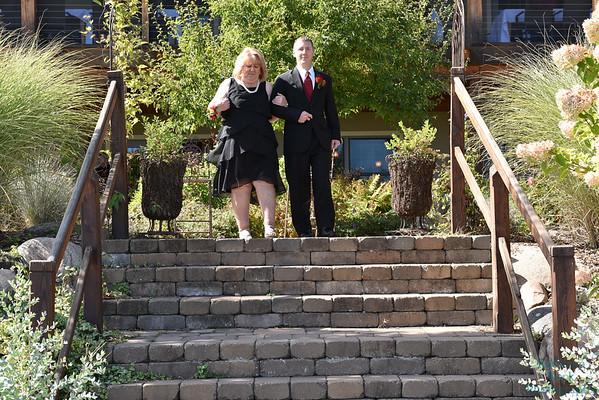M&J Ceremony Reception Tug Hill  (14)
