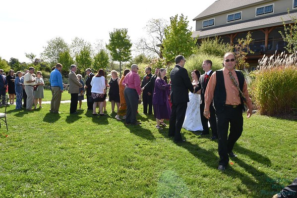 M&J Ceremony Reception Tug Hill  (175)