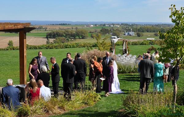 M&J Ceremony Reception Tug Hill  (152)