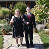 M&J Ceremony Reception Tug Hill  (16)