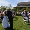 M&J Ceremony Reception Tug Hill  (63)