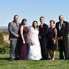 M&J Group Photos  (14)