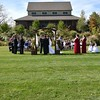 M&J Ceremony Reception Tug Hill  (67)