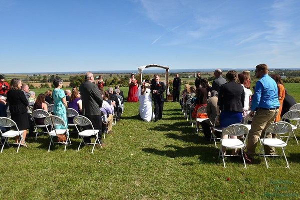 M&J Ceremony Reception Tug Hill  (103)