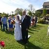 M&J Ceremony Reception Tug Hill  (61)