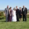 M&J Group Photos  (12)