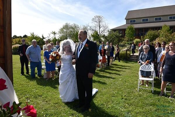 M&J Ceremony Reception Tug Hill  (62)