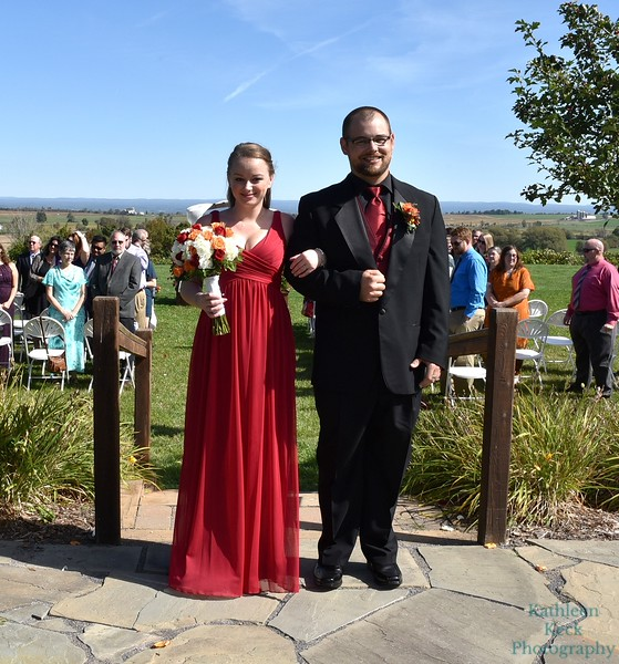 M&J Ceremony Reception Tug Hill  (108)
