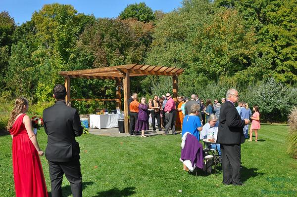 M&J Ceremony Reception Tug Hill  (146)