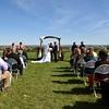 M&J Ceremony Reception Tug Hill  (65)