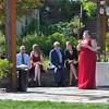 M&J Ceremony Reception Tug Hill  (158)