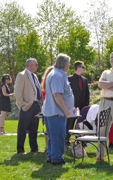M&J Ceremony Reception Tug Hill  (209)
