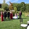 M&J Ceremony Reception Tug Hill  (161)
