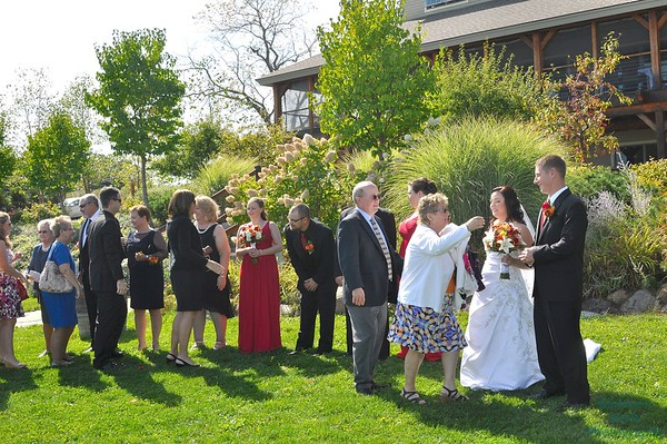 M&J Ceremony Reception Tug Hill  (120)