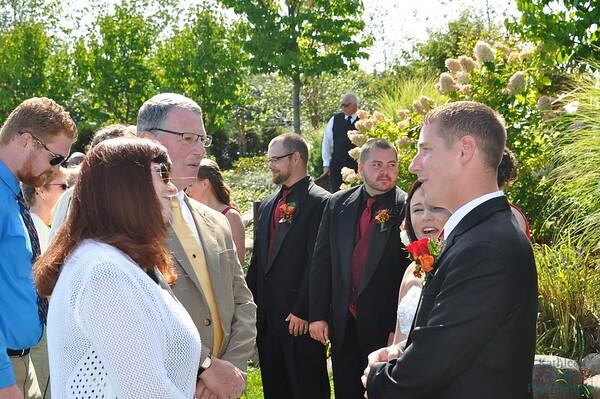M&J Ceremony Reception Tug Hill  (134)