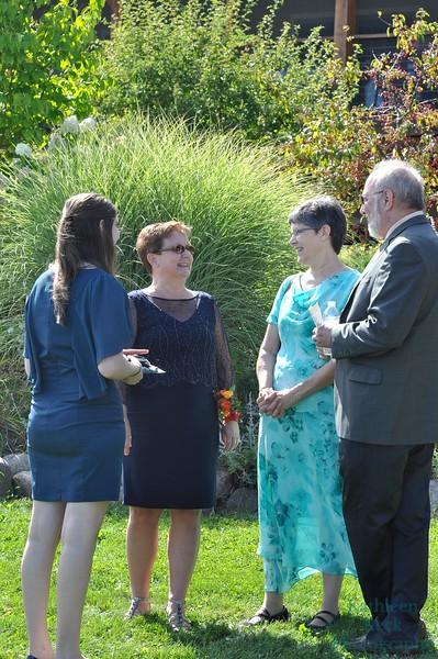 M&J Ceremony Reception Tug Hill  (208)