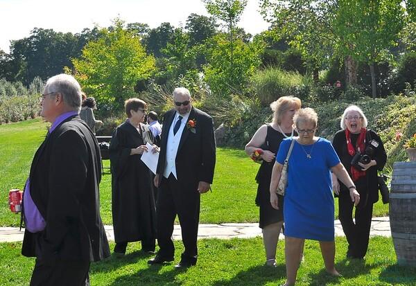 M&J Ceremony Reception Tug Hill  (140)