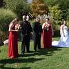 M&J Ceremony Reception Tug Hill  (162)