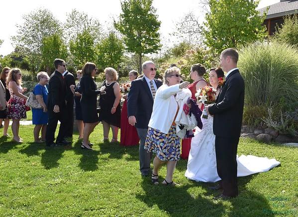 M&J Ceremony Reception Tug Hill  (165)
