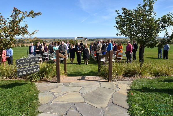 M&J Ceremony Reception Tug Hill  (114)