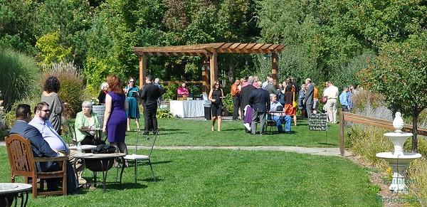 M&J Ceremony Reception Tug Hill  (144)