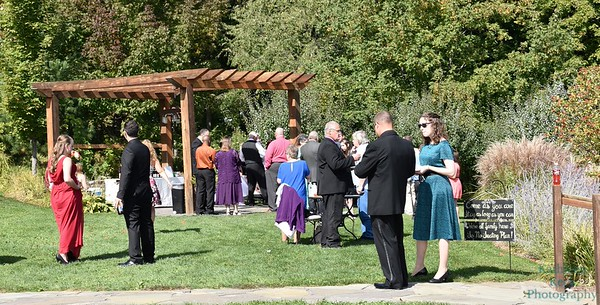 M&J Ceremony Reception Tug Hill  (182)