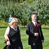 M&J Ceremony Reception Tug Hill  (157)