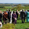 M&J Ceremony Reception Tug Hill  (153)