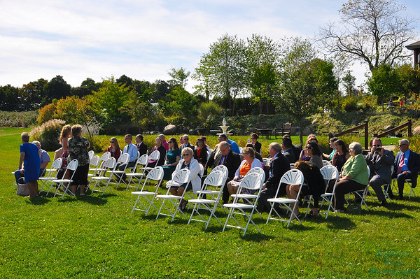 M&J Ceremony Reception Tug Hill  (12)