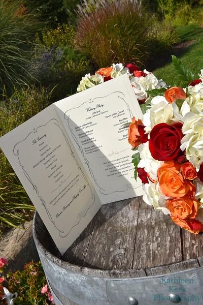 M&J Ceremony Reception Tug Hill  (186)