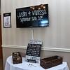 M&J Reception  (27)