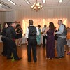 M&J Reception  (205)