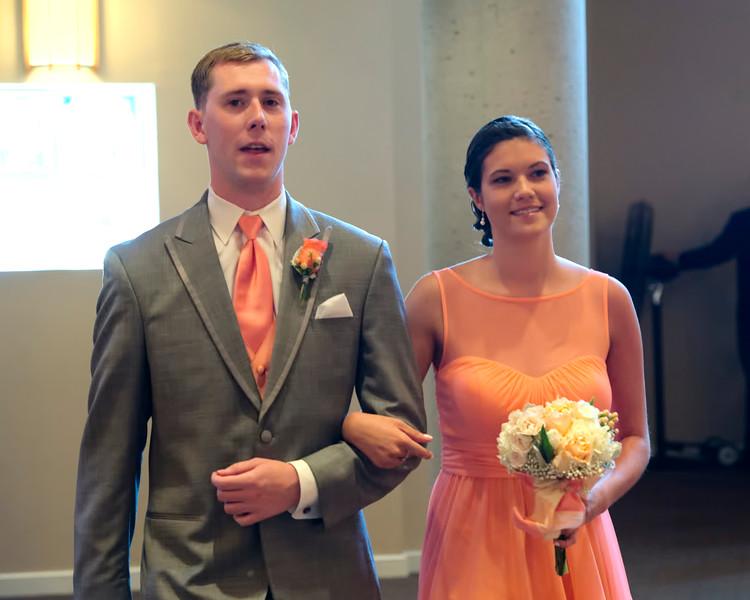 071115_Rasp_Weston_Wedding0009