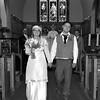 TM & T Wedding  (60) bw