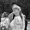 TM & T Wedding  (29) bw