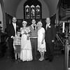 TM & T Wedding  (38) bw